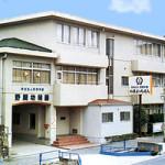 野間幼稚園